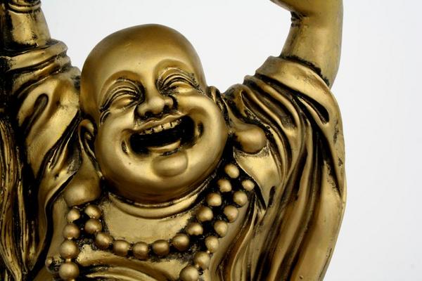 Buddha  Istock 08  c  Lisa Nguyen