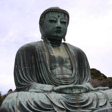 Buddhismens trosgrundlag