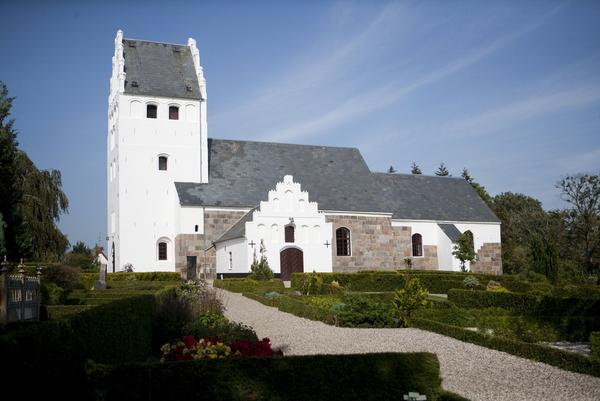 kristendom  retninger  protestantiske kirker  COLOURBOX1065063