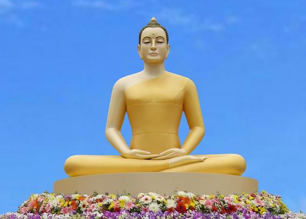 buddha 473151 1280 pixabay