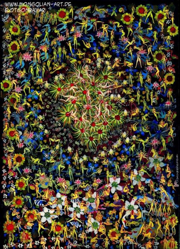 Paradise art  wikimedia