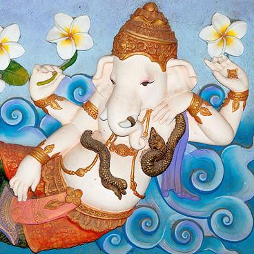 Hinduismens myter