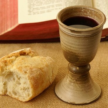 Hvad betød reformationen?