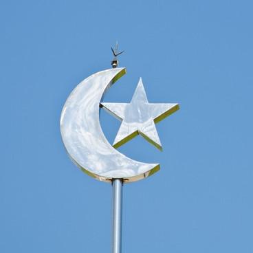 Islamiske symboler