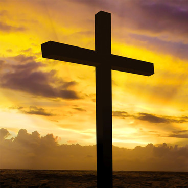 Religiøse symboler